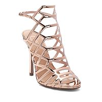 Candie's® Starlight Women's High Heels