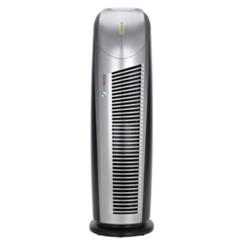 PureGuardian HEPA Fresh Air Purifier (AP2200)