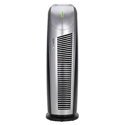 pureguardian HEPA Fresh Air Purifier (AP2200)
