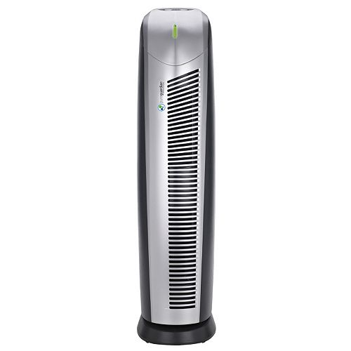 PureGuardian HEPA Fresh XL Air Purifier (AP2800)