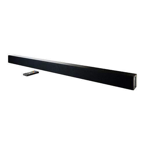 iLive Wireless Sound Bar
