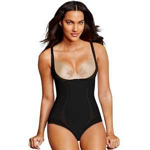 750c11ed5 Regular.  59.00. Maidenform Shapewear Firm Foundations Body Shaper DM5004.  (47). Regular.  57.00. Maidenform Shapewear Wear Your Own Bra ...