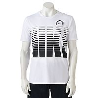 Mens Nike Dri-FIT Tee