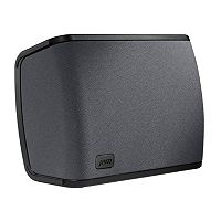 JAM Rhythm WiFi Home Audio Speaker