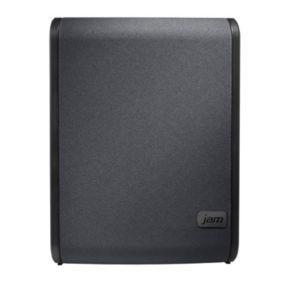 JAM Rhythm WiFi Home Audio Speaker