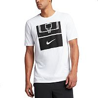 Men's Nike Defend Dri-FIT Tee
