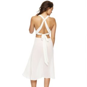 Women's Jezebel Luna Goddess Nightgown