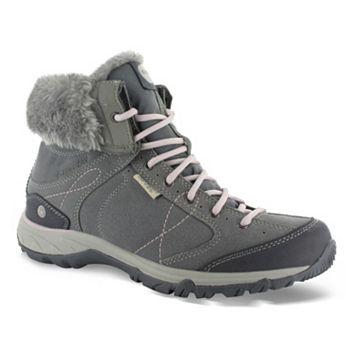 Hi-Tec Equilibrio Bellini Snug I Women's Waterproof Winter Boots