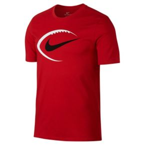 Men's Nike Football Dri-FIT Tee