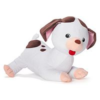 Kohl's Cares® Poky Little Puppy Plush Toy