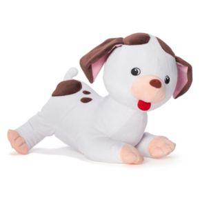 Kohl's Cares® Poky Little Puppy Plush Toy