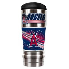 Los Angeles Angels of Anaheim MVP 16-Ounce Tumbler