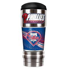 Philadelphia Phillies MVP 16-Ounce Tumbler