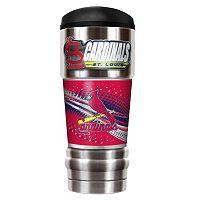 St. Louis Cardinals MVP 16-Ounce Tumbler