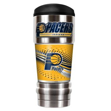 Indiana Pacers MVP 16-Ounce Tumbler