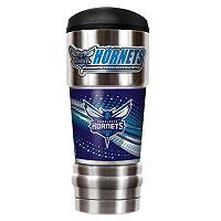 Charlotte Hornets MVP 16-Ounce Tumbler