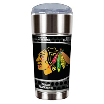Chicago Blackhawks Eagle Tumbler