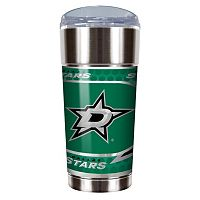 Dallas Stars Eagle Tumbler