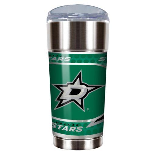 Dallas Stars Eagle Tumbler