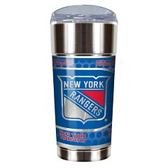 New York Rangers Eagle Tumbler