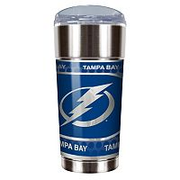 Tampa Bay Lightning Eagle Tumbler