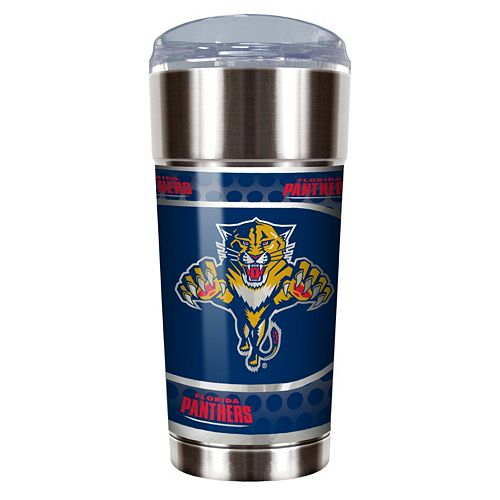 Florida Panthers Eagle Tumbler