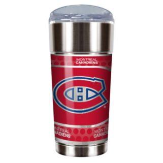 Montreal Canadiens Eagle Tumbler