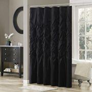 Madison Park Hacienda Shower Curtain