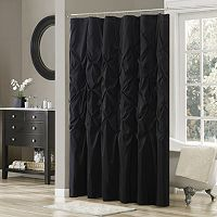 Madison Park Hacienda Shower Curtain