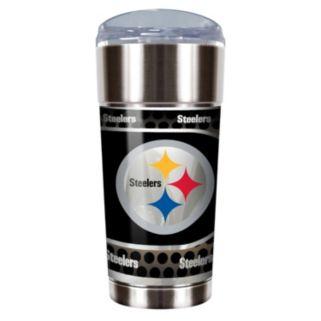 Pittsburgh Steelers Eagle Tumbler