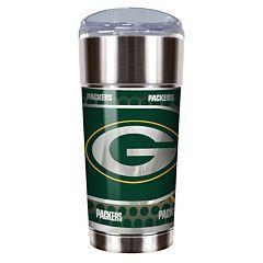 Green Bay Packers Eagle Tumbler