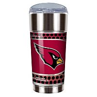 Arizona Cardinals Eagle Tumbler