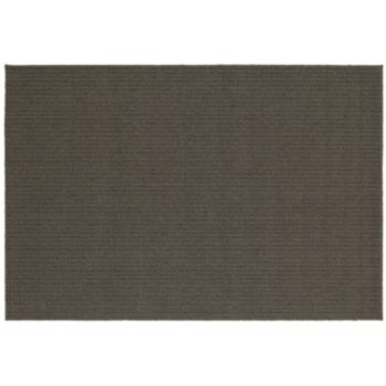 StyleHaven Seacrest Textured Solid Indoor Outdoor Rug
