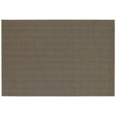 StyleHaven Seacrest Chevron Indoor Outdoor Rug