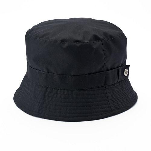 totes Rain Hat