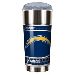 San Diego Chargers Eagle Tumbler