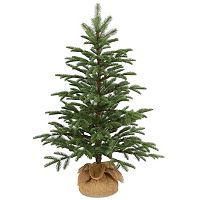 National Tree Company 3-ft. Artificial Norwegian Seedling Christmas Tree