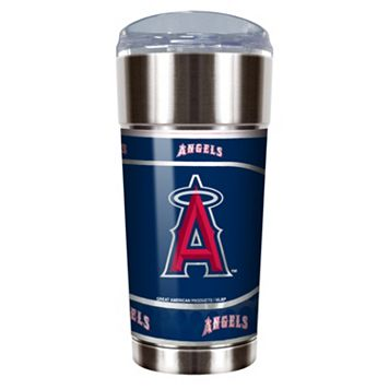 Los Angeles Angels of Anaheim Eagle Tumbler