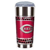 Cincinnati Reds Eagle Tumbler