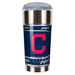 Cleveland Indians Eagle Tumbler