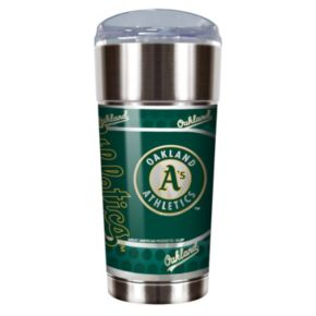 Oakland Athletics Eagle Tumbler