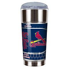 St. Louis Cardinals Eagle Tumbler