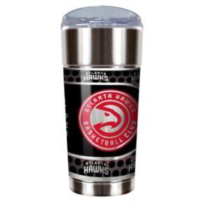 Atlanta Hawks Eagle Tumbler