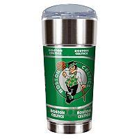 Boston Celtics Eagle Tumbler