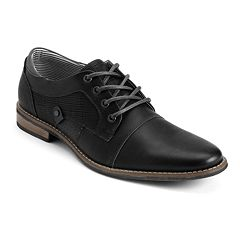 SONOMA Goods for Life™ Men's Cap-Toe Oxford Shoes