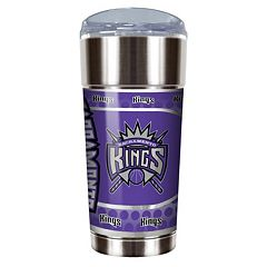 Sacramento Kings Eagle Tumbler