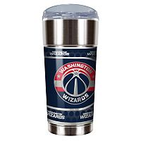 Washington Wizards Eagle Tumbler