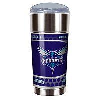 Charlotte Hornets Eagle Tumbler