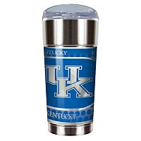 Kentucky Wildcats Eagle Tumbler