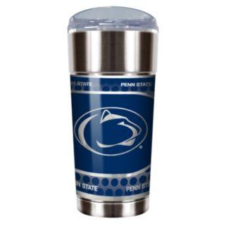 Penn State Nittany Lions Eagle Tumbler